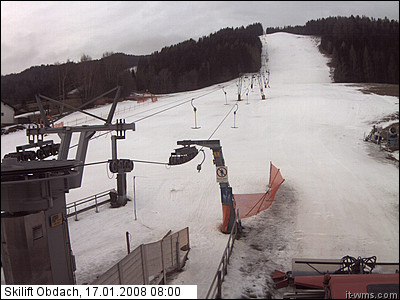 Skilift Obdach photo 4