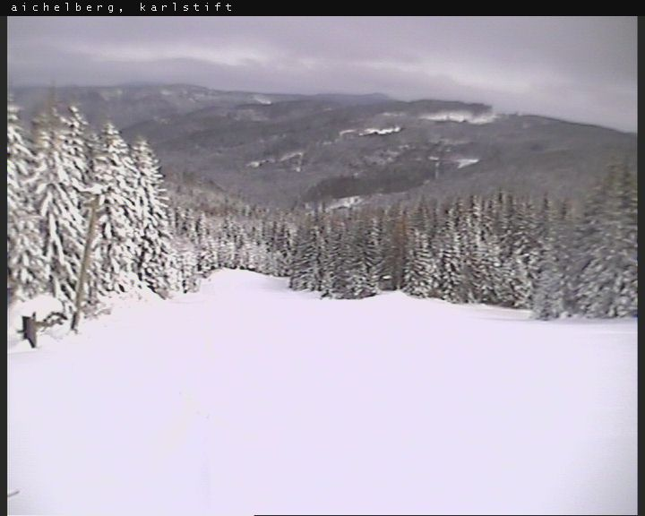 Webcam Aichelberglifte photo 3