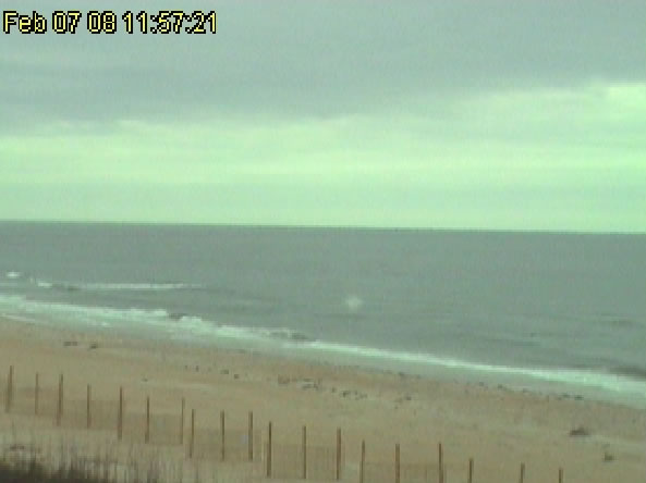 Beach Village Cam photo 2