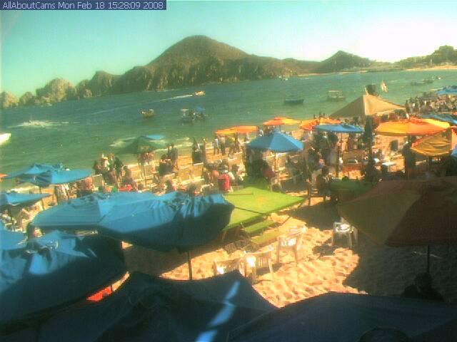 Cabo San Lucas photo 4