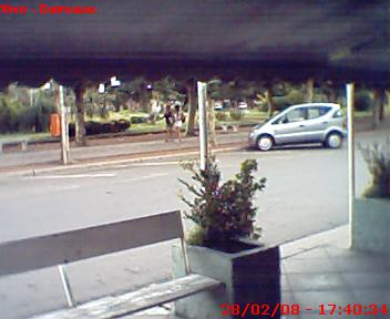 Daireaux webcam photo 1