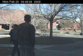 Mesa State College photo 3