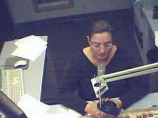 Radio Station 101.5 photo 1