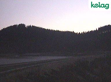 Kelag Webcam Standort Koralpe photo 4
