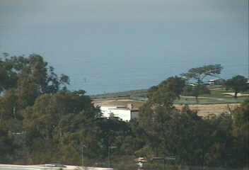 University of California - San Diego photo 2