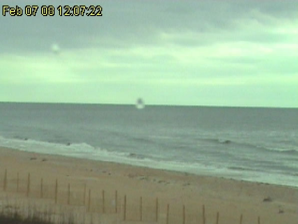 Beach Village Cam photo 3