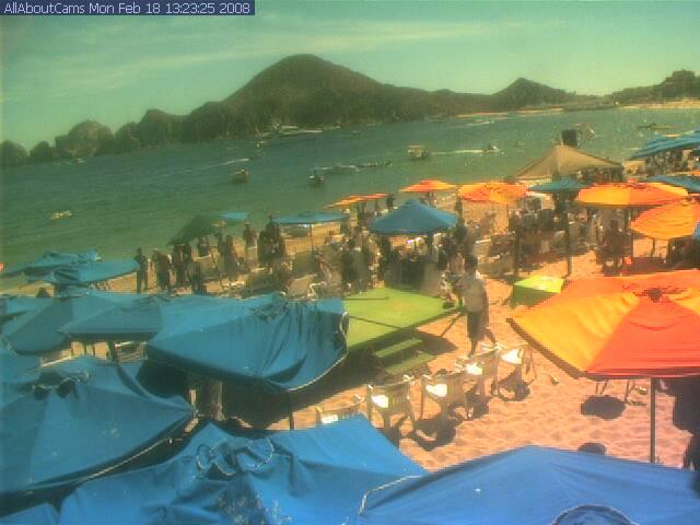 Cabo San Lucas photo 3