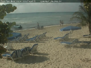 Playa Palms Resort photo 1