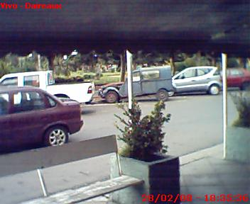 Daireaux webcam photo 3