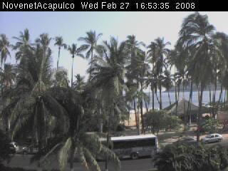 Acapulco Live photo 1