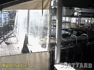 Boatyard Bar Cam photo 1