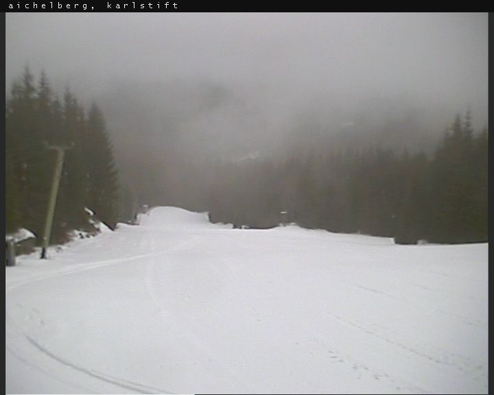 Webcam Aichelberglifte photo 2