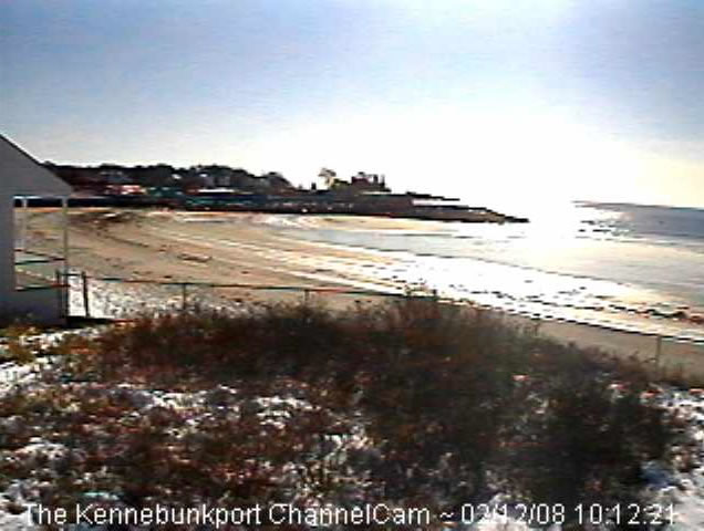 Channel Cam photo 2