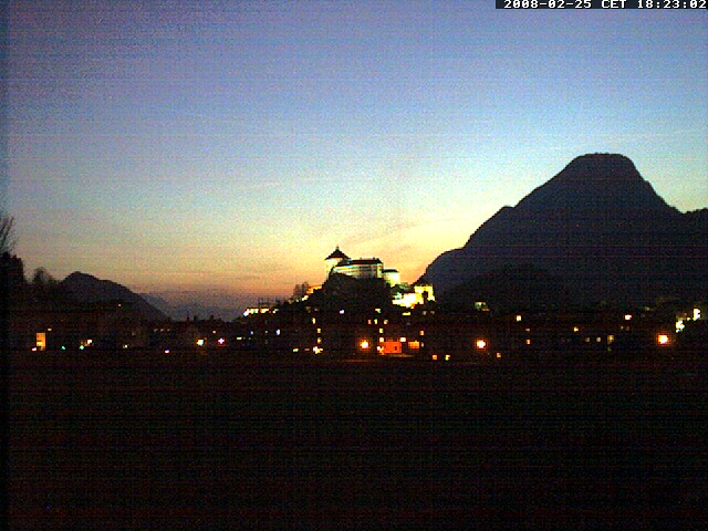 Kufstein Webcam photo 3