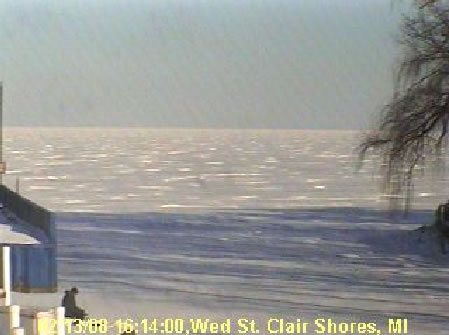 Saint Clair Shores photo 4
