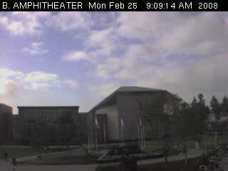 Cal State University Fullerton - Amphitheater photo 2
