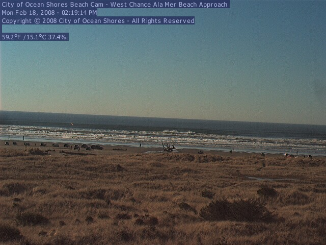 City of Ocean Shores photo 6