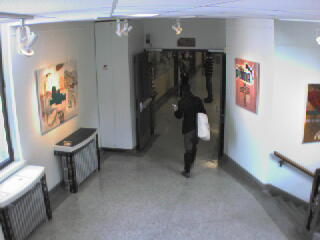 University Victoriaville photo 3