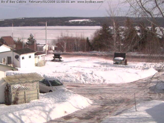 Port Blandford photo 6