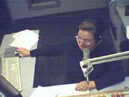 Radio Station 101.5 photo 4
