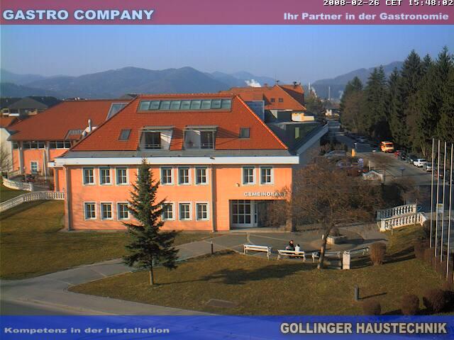 Judendorf Strassengel photo 3