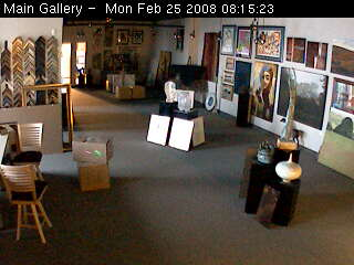 Doubletake Gallery Cam photo 4