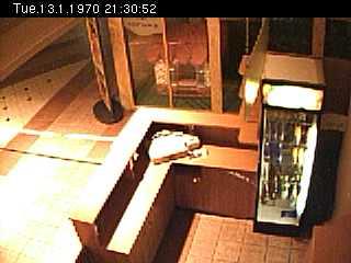 Cafe Bar photo 3