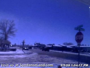 Snowflake Arizona cam  photo 1
