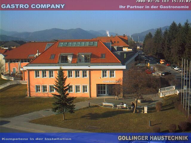 Judendorf Strassengel photo 1