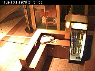 Cafe Bar photo 4