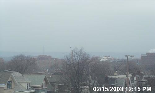 Cincinnati photo 6