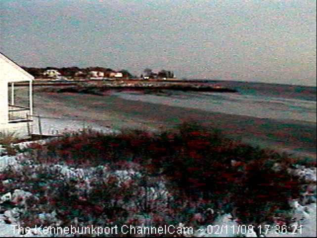 Channel Cam photo 1