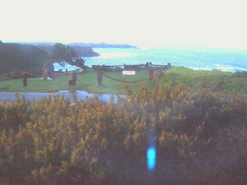 Mendocino Lodging photo 2
