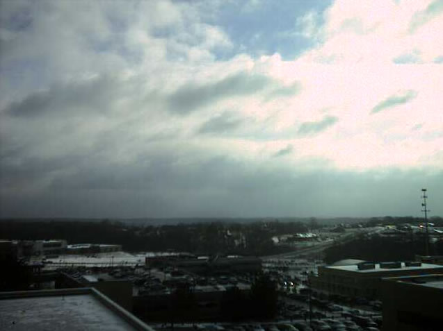 St. Elizabeth Medical Center Cam photo 2