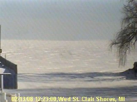 Saint Clair Shores photo 3