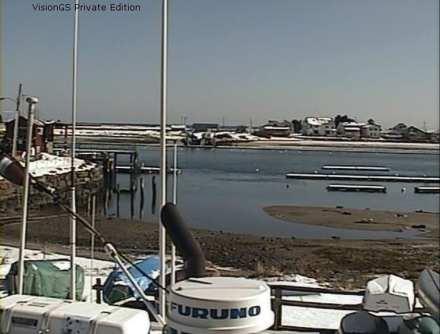 Wells Harbor, Maine photo 5