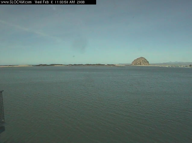 Morro Bay Weather photo 2