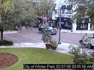 City of Winter Park photo 1