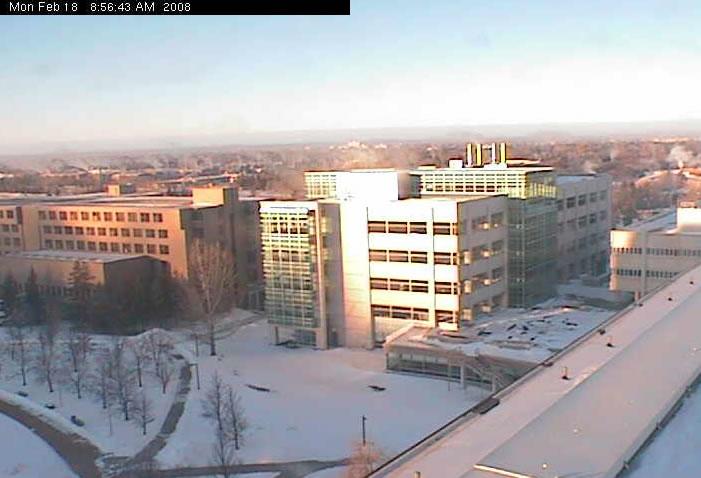 University of Regina photo 4