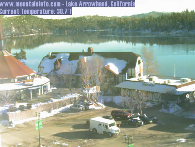 Lake Arrowhead photo 4