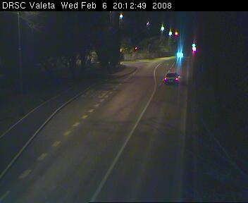 DRSC traffic cam photo 5