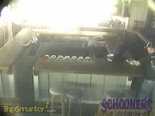Hill Bar Cam photo 1