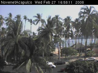 Acapulco Live photo 2
