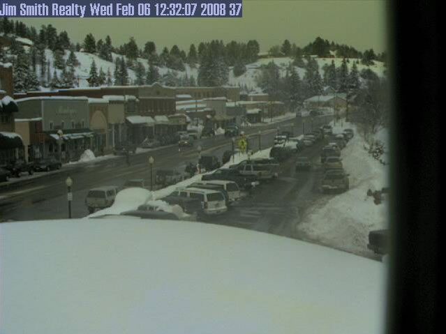 Main Street Webcam  photo 1