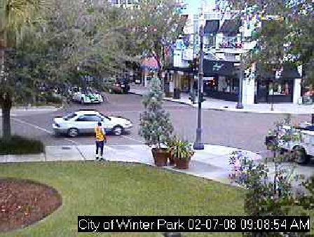City of Winter Park photo 2