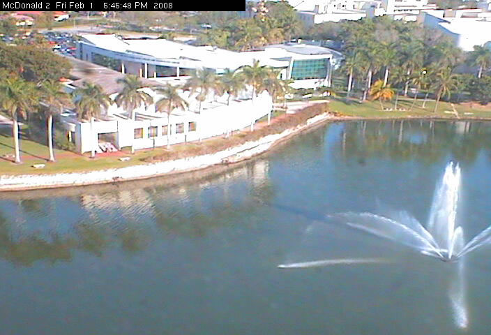 University of Miami photo 5