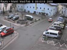 Market photo 1