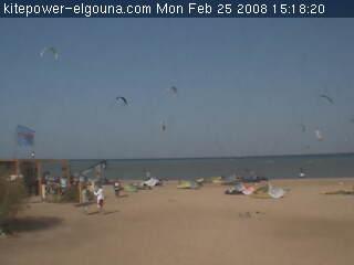 Weatherstation Mangroovy Beach El Gouna - Egypt photo 4