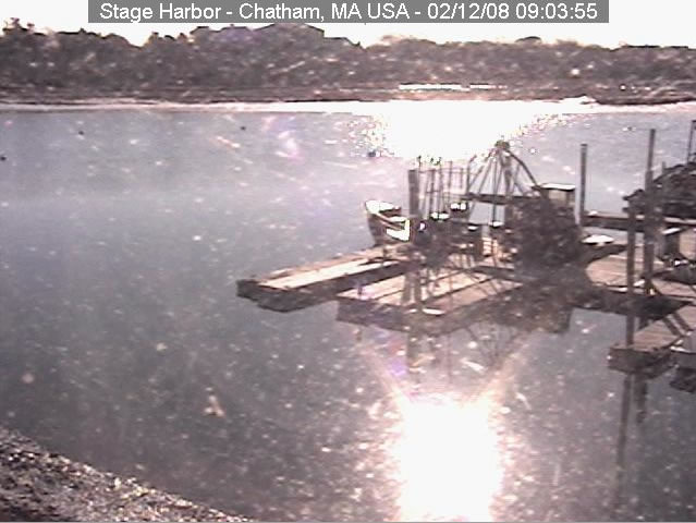 Stage Harbor Cam2 photo 3