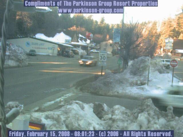 Parkinson Group Resort photo 6
